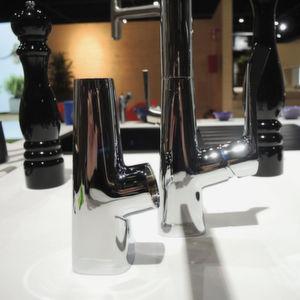 Mit 3D-Druck schnell verchromte Prototypen herstellen