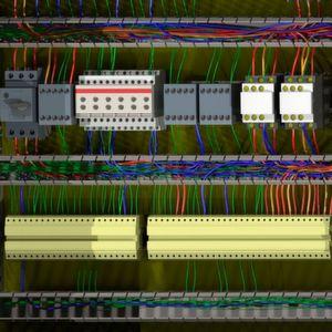 Mechatronische Produkte kollaborativ entwickeln