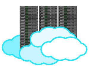 Die Verlagerung eigener Rechenzentren in die Cloud hat das Anlegen eines eigenen Webangebots, das Speichern eigener privater Daten, aber auch die Datenverarbeitung großer Firmen enorm vereinfacht. Doch der Verzicht auf eigene lokale Server nimmt einem auch die Gelegenheit, auf Zwischenfälle schnell selbst zu reagieren – und kann im Gegenzug dazu führen, dass eine einzelne Attacke mehrere Ziele auf einmal trifft.