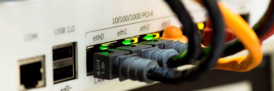 In den Switches von Cisco steckt eine Zero Day Schwachstelle.