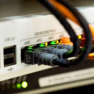 Cisco warnt vor Zero-Day-Exploit