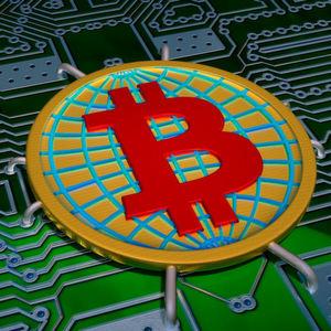 Blockchain als Chance für die IT-Sicherheitsindustrie