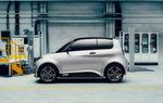Die Preise beginnen ab 15.900 Euro. Ein Viertel des Kaufpreises (4.000 Euro) kann aber durch die E-Fahrzeug-Prämie eingespart werden.
