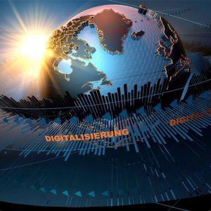 Sorgen rund um Digitalisierung Ernst nehmen