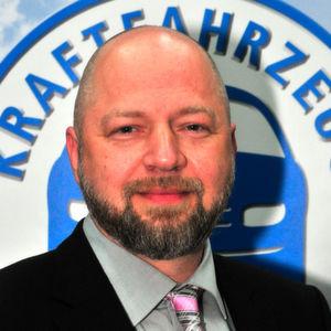 Innung Hamburg: Martin Krohn zum Obermeister gewählt