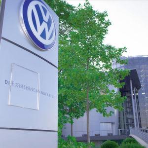 VW: Start-ups sollen in Gläserne Manufaktur einziehen