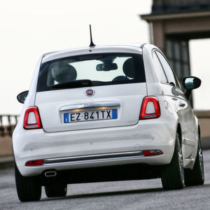 Frankreich wittert schwere Abgastäuschungen bei FCA