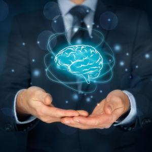 IoT, Big Data und Machine Learning im Aufwind