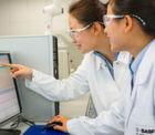 BASF baut mit HPE einen Supercomputer für die Chemieforschung