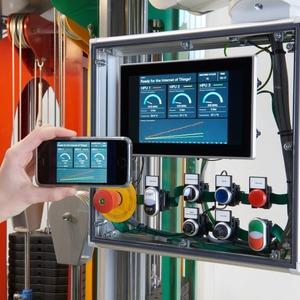 Wie drehzahlvariable Antriebskonzepte mit Datentransparenz den Energieverbrauch senken
