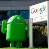 Google gibt ersten Ausblick auf nächste Android-Version