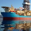 Technip Awarded Onshore Contract in Ghana