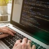 Grundfähigkeiten: Lesen, Schreiben, Programmieren