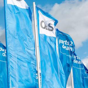 Oberflächenmesse O&S heißt jetzt Surface Technology Germany