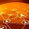 Qlik, Tibco, ESRI und Tableau setzen auf Geo-Analytics