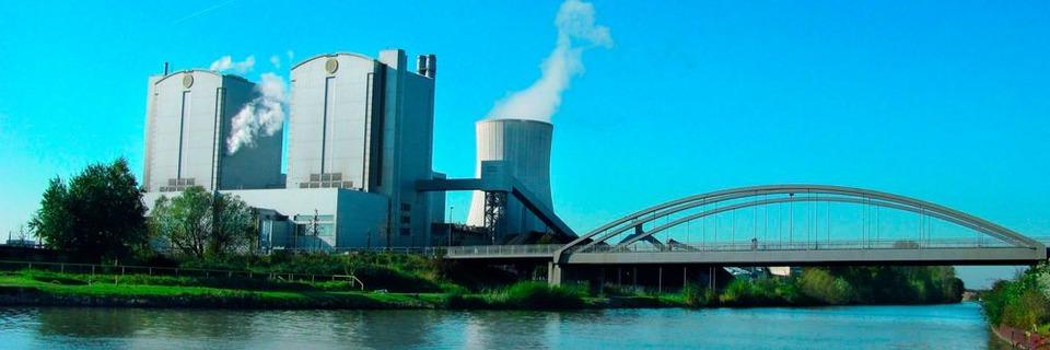 Neue EMV-Anforderungen im Energiesektor