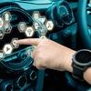 Das Riesengeschäft mit Automotive-Steckverbindern