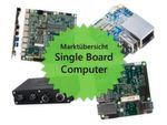 Diese Single Board Computer für den professionellen Einsatz sollten Sie kennen!