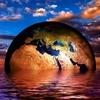 So werden die Klimaschutzziele kostengünstig erreicht