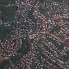 Geodaten-Portal in Thüringen wird gut genutzt