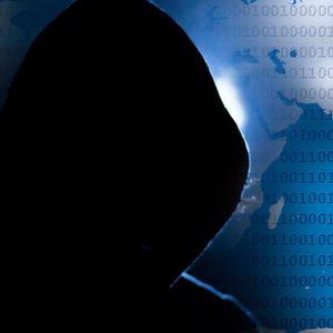 Deutschland im Zentrum der Cyberspionage