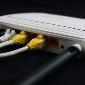 Bund investiert weiter in schnelles Internet
