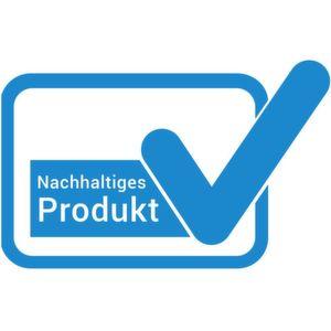 Neues Label für nachhaltige Produkte