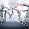 Global robot machine-tools market to grow