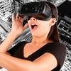 Echte Bedrohungen innerhalb der virtuellen Welt