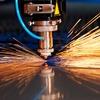 United States machine-tool market 2017