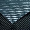Die Zerspanung von Composites wird jetzt effizienter und schonender