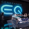 Daimler zwischen Abgasbetrug und Namensrechtsstreit