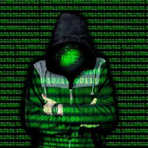 Im Zentrum der Cyberspionage