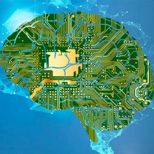 IBM setzt Watson zum Endpoint-Schutz ein