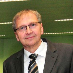 """Innung Mittelfranken: """"Nicht im digitalen Zeitalter angekommen"""""""