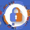 Was Altaro VM Backup und das Partnerprogramm auszeichnet