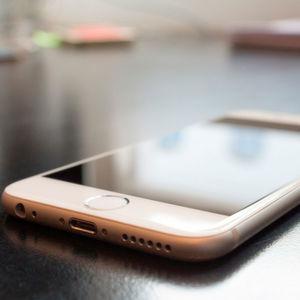 Apple sieht iCloud nicht kompromittiert