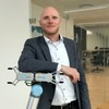 Greiferhersteller On Robot verstärkt Sales Power