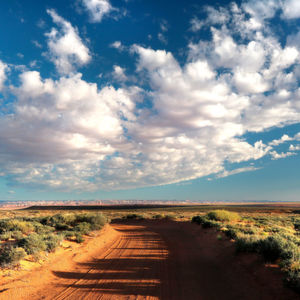 Vier gute Gründe, warum CRM und Cloud ein perfektes Paar sind