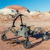 Roboter als menschliche Assistenten
