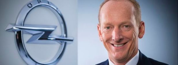 Opel-Manager erhalten Millionen-Bonus für PSA-Deal