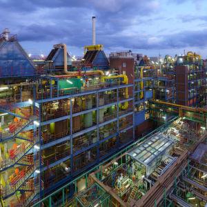 Covestro setzt Schließung einer Produktionsanlage in Tarragona aus