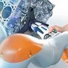 Industry 4.0 – Schunk goes digital