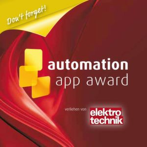 Wanted: Die besten Automatisierungs-Apps gesucht