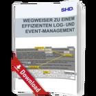 Wegweiser für ein effizientes Log- und Event-Management