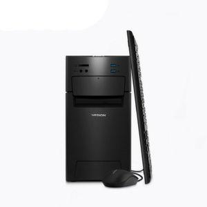 Smart TV bei Aldi Nord für 399 Euro