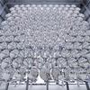 Die größte künstliche Sonne der Welt – scheint in Deutschland