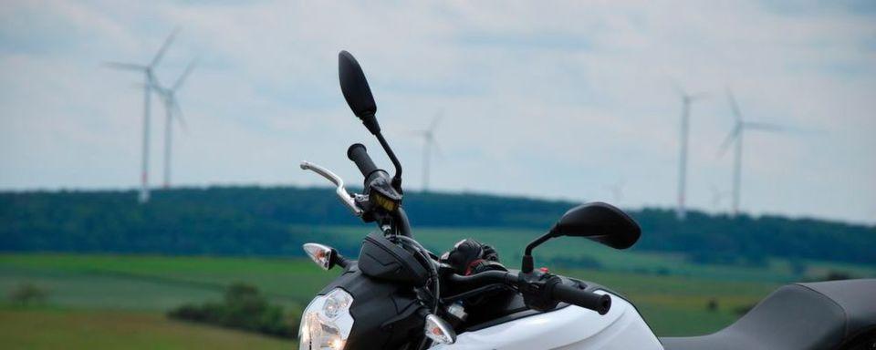 Europa und Elektrofahrzeuge: Unter Strom ist was anderes