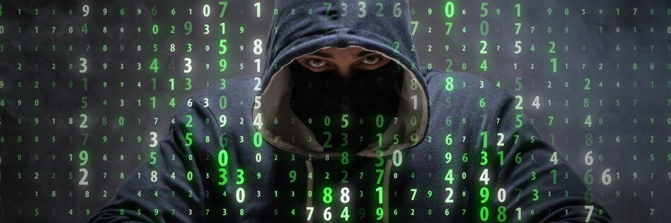 Im Darknet finden Hacker DDoS-Tools, die bereits mit geringen Bandbreiten mächtige Angriffe erlauben.