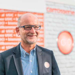 Schweizer Karosserieverband ohne Präsident